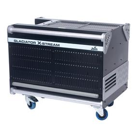 Glaciator X Stream