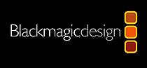 blackmagic-design-logo-BCE4239E1E-seeklo