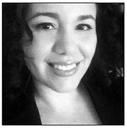 MandyMcCowan_Author.jpg