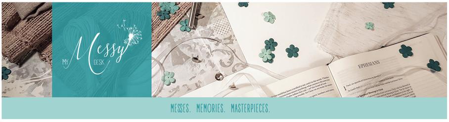 MyMessyDesk5.jpg
