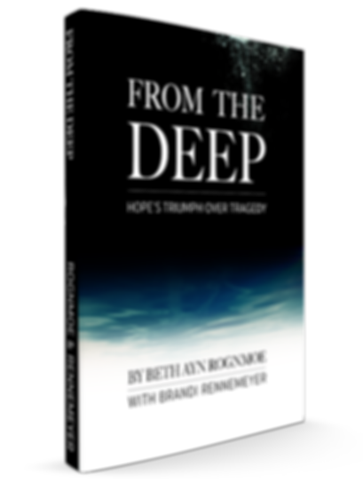 FromtheDeep_Cover_Transparent_Small.png