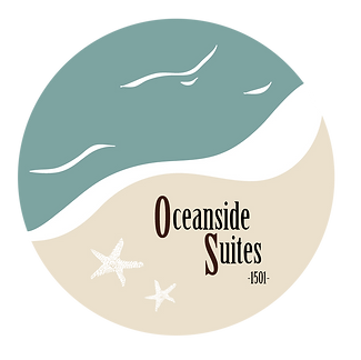 Oceansidetransparent.png