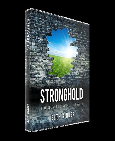 Stronghold_Transparent_Final.png