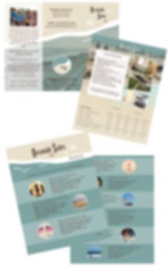 Oceanside3.jpg