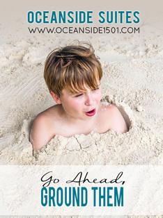 OceansideD.jpg