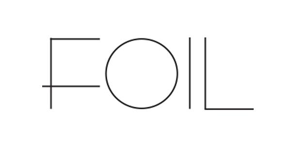 FoilLogo