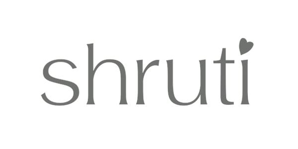 ShrutiLogo
