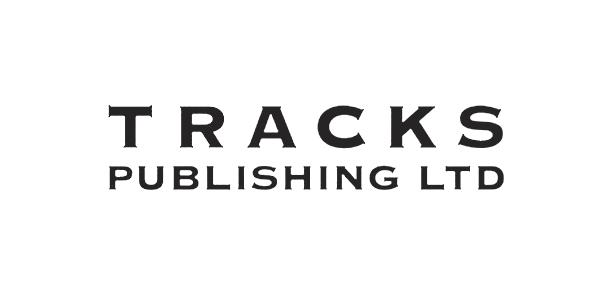 TracksLogo