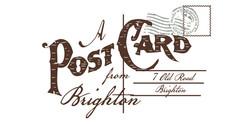 PostcardLogo
