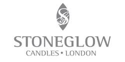 StoneglowLogo