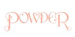 PowderLogo