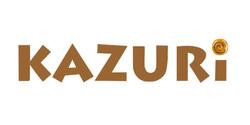 KazuriLogo