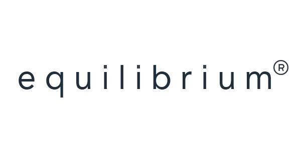 EquilibriumLogo