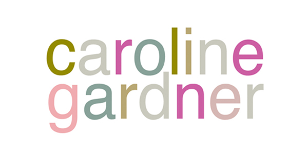 CarolineGardnerLogo