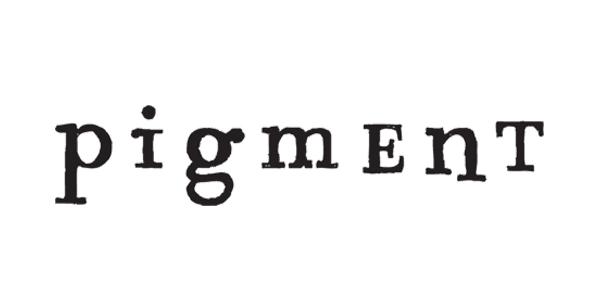PigmentLogo