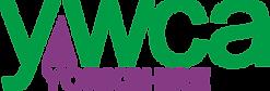 YWCA Charity