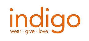 indigo logo_edited.jpg