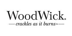 WoodwickLogo