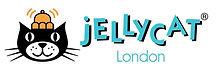 JellycatLogo.jpg