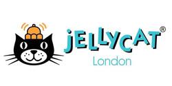 JellycatLogo