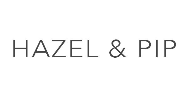 Hazel&Pip