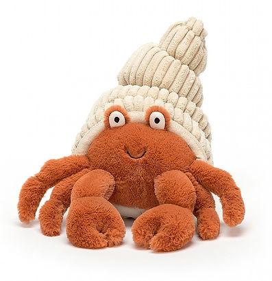 JC Crab.jpg