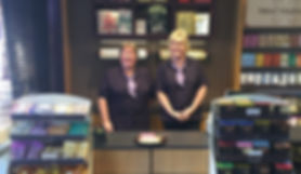 Cardzone Employees