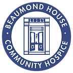 Beaumond House Charity
