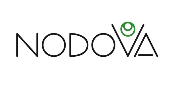NodovaLogo