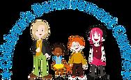 Childrens Bereavement Centre Charity