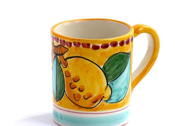 Mug Amalfi design
