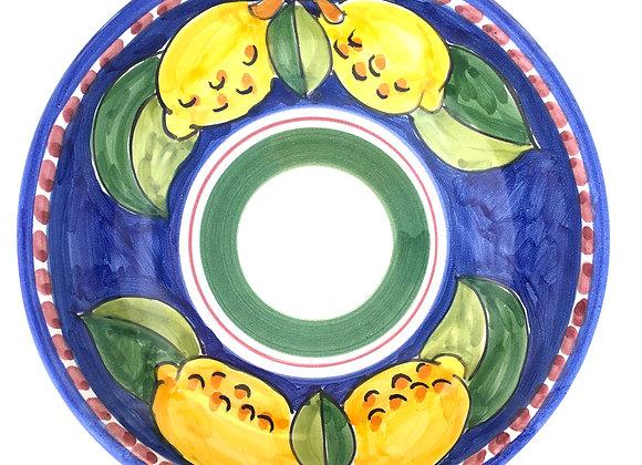 Bowl Ravello design