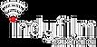IndyFilm Logo white.png