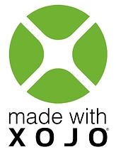 mwx_logo.png