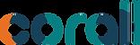 logotipo corall.png