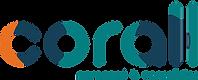logotipo corall 2.png