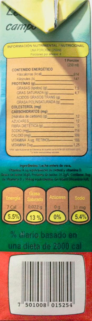 Iycorish M/áQuina de Corte de Carpinter/íA Flip Board Fresadora Flip Fuerte Dureza Placa de Inserci/óN de Aleaci/óN de Aluminio Port/áTil de Madera