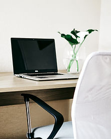 apartment-business-chair-1263558.jpg