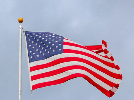 Federal Income Tax Update
