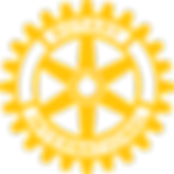 RotaryMoE_RGB_2_edited.png