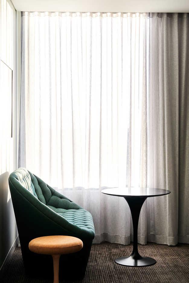 HotelSuite-VeriuGreenSquare-14.jpg