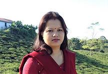 Muna Siwakoti.jpg