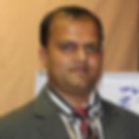 Rishiram Gautam