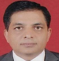 Madhusudan Adhikari .jpg