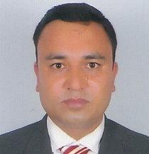 Baikuntha Thapa.jpg