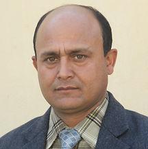 Jiwan Khadka