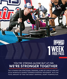 F45 Nov Email 2_ Dec Email 1.png