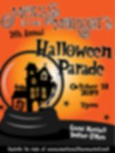20190930-halloween-poster-01-1_orig.png