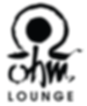 79322ohm-lounge-logo.png