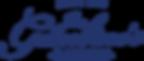 JoeGambinos_LogoFinal_PNG_Format_360x.pn